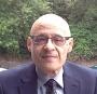 Gilbert Placencia