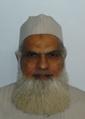 M. S. Jamil Asghar