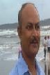 Manoj K. Srivastava