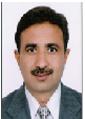 Rakesh Kumar Bhardwaj