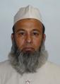 Syed Javed Arif