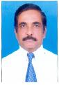 Tapas Kumar Biswal