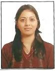 Vibha Bhardwaj