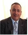 International Conference Keynote Speaker Elias El Haddad photo