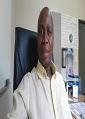 International Conference Keynote Speaker Emmanuel Mukewevho photo