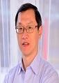 Ching-Liang Chu