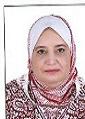 Hanan Elkafafi Hassan