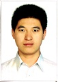 Man Zhang
