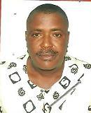 Josef Bamidele Bolarinwa