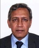 Khairul Azam