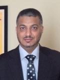 Mohammed O. Al-jahdali
