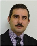 Radwan Al-Farawati