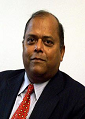 International Conference Keynote Speaker Ramesh K Agarwal photo