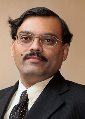 International Conference Keynote Speaker Shripad D. Banavali photo