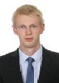 Tomasz Kaminski