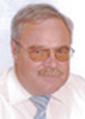 Manfred Spraul