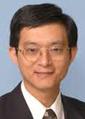 Tien-Min G. Chu