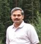 Ganapati H. Mahabaleshwar