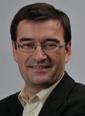 H. Leonhard Ohrem