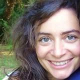 Gabriella Baio