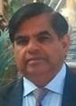 Vinod  Nikhra