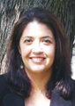 Angelica Rueda