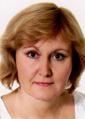 Ema Kantorova