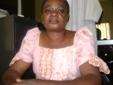 G. E. Ugbabe