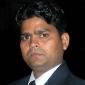 Dinesh K Yadav