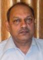 Avinash Shankar