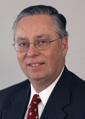 Robert W. Mullaly