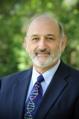 Richard A. Montagna