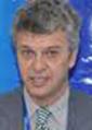 Jean Gabert