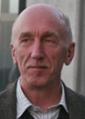 Anatoly K Khitrin