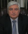 Atila Caglar