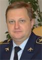 Sergii Boichenko