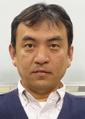 Toshihiro Moriga