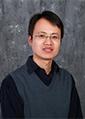 Yueshan Hu