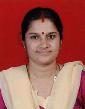 R. Anu Alias Meena