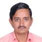 K.V.Ramana Rao