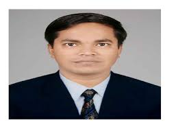 Ujjwal Kumar De