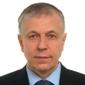 Svyatoslav Ignatyev