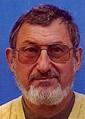 Gabriel M. Gurman