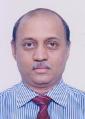 Rajesh Barve