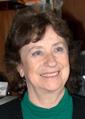 Marta A. Vattuone