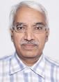 J.P. Yadav
