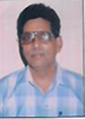 Girendra Singh Tomar