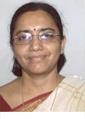 Sharmila Chattopadhyay