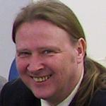 Bjorn Kvamme