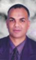 Mohamed Emad A. Nasser